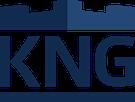 Kng blue logo 360 copy