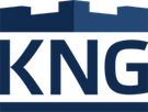 Kng blue logo 360 copy