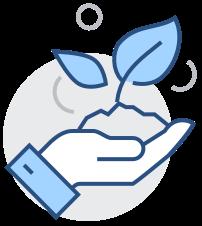 Icon charities