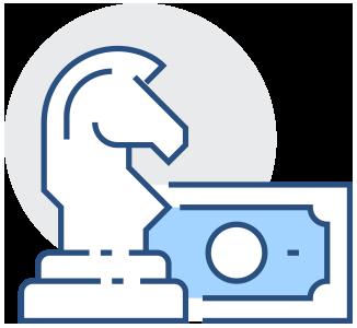 Icon fixed income