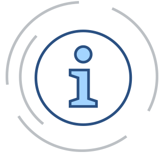 Icon sitemap